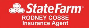 State Farm Rodney Cosse Insurance Agent