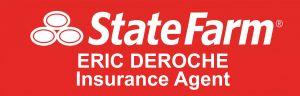 State Farm Eric DeRoche Insurance Agent