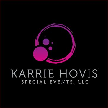 Karrie Hovis Special Events LLC (sq)