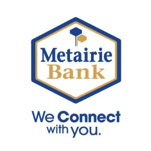 Metairie Bank