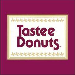 Tastee Donuts