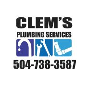 Clem's Plumbing Services