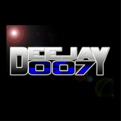 DeeJay007