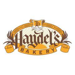 Haydel's Bakery