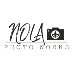 NOLA Photo Works